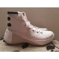 aprobar fiabilidad Redondear a la baja  Venta de Botas Nike | 41 articulos usados
