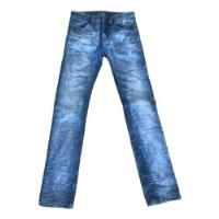 Venta De Jeans Diesel Originales 40 Articulos Usados